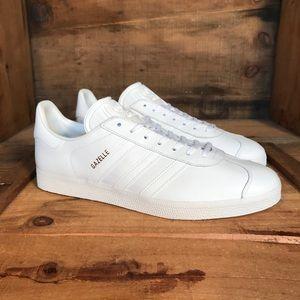 Adidas Originals Gazelle NEW